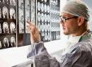 Что лечат нейрохирурги: описание медицинской специальности