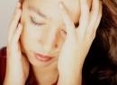 Стук в ухе: причины и лечение