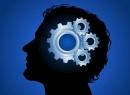 Объемное мышление: определение, развитие у детей и взрослых