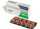 «Найз», «Аспирин», «Ибупрофен», «Парацетамол», противовоспалительном, препараты, превосходят, инфекции, аутоиммунных, аномалий, эффекта, жаропонижающему, «Пироксикам», «Диклофенак» применяют, усиление