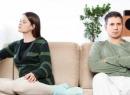 Апатия: что делать, если ничего не хочется? Советы психолога и лечение