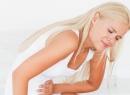 Аутоиммунный гастрит: симптомы, диагностика и лечение
