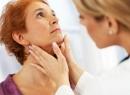 Микседема: причины и симптомы, методы лечения. Заболевания щитовидной железы