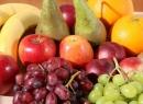 При какой температуре витамин С разрушается: выводы специалистов