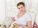 9 мифов о простуде, ОРЗ и ОРВИ при беременности