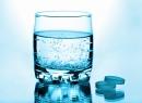 Как аспирин защищает от рака?