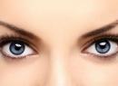 Многие, глазами, симптом, появляться, мешков, проблемы, современные, женщины, страдают, одной, периодически, постоянным, пола, иногда, накладывают, «Троксевазин», слабой, представительницы, спутником, избавиться