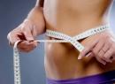 Практические советы для худеющих людей