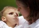 Синдром Коккейна: генетические причины, фото