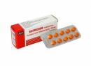 «Нитроксолин», помощью, выводится, организма, желудка, кишечника, почек, таблетки, патологии, носят, включают, применение, помогают, Показания, всасывается, бактерий, Медикамент, активный