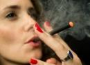 Электронные сигареты: за и против, плюсы и минусы