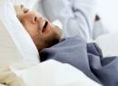 Народные методы лечения синдрома сонного апноэ