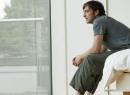 Хронический неспецифический уретрит у мужчин: причины, симптомы и особенности лечения