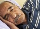 Почему люди стонут во сне: причины