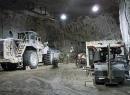 Соляная шахта: лечения, польза, противопоказания, отзывы