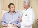 Варикоцеле у подростков: причины, лечение, последствия