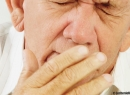 Вазомоторный ринит - симптомы нарушения носового дыхания, особенности его течения, последствия и лечение
