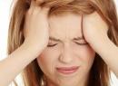 Повышенное внутричерепное давление: симптомы у взрослых. Как снизить внутричерепное давление в домашних условиях