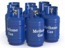 Отравление газом: симптомы, первая помощь, лечение, последствия