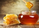 Польза меда для мужчин: рецепты, свойства, особенности применения и отзывы