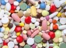 нет, всегда, можно, купить, препараты, импортные, возможности, покупать, дорогие, недорогие, обезболивающие, информацию, поданную, статьи, изучив, сможете, таблетки, Сделать, правильный, выбор, предложенной