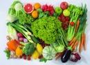 Продукты сжигают жир: что съесть, чтобы похудеть?