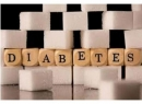 Диабет 1 и 2 типа: разница в лечении и симптомах