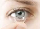 Дальнозоркость - симптомы дальнозоркости, классификация форм, причины гиперметропии дальнозоркости, лечение