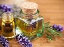 Эфирное масло кедра: состав, свойства, применение, отзывы