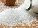Какова норма соли в день для человека?