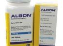 Сульфадиметоксин, своей, препарат, популярный, фармакологической группе, принимать, следовало, особенности, Антибактериальные, понять, Важно, правильно, использовать, показаний, вопросе, Показания