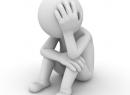Как не впасть в депрессию? Эффективные способы избавления от депрессии