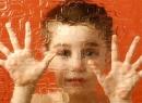 Высокофункциональный аутизм: характеристики и классификация