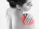 Чем и как лечить капсулит плечевого сустава?