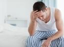 Народные методы лечения везикулита