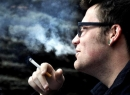 Отравление никотином: симптомы, первая помощь и лечение