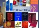 Фармакопея — это что такое? Фармакопея : описание, история, содержание