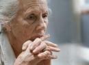 Непроходимость кишечника у пожилых людей: что делать, симптомы и прогнозы