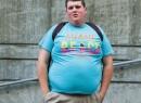 Жирные ребята. Проблема избыточного веса. К чему приводит избыточный вес и как с ним бороться