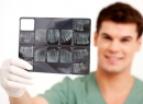 Что показывает рентгеновский снимок зуба?