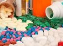 Лекарственным, применения, хранения, Существует, большая, оптимальным, вещества, формой, называют, используется, целях, лечебных, количество, классификаций, различают лекарственные формы жидкие