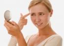 Атерома нагноившаяся: причины, симптомы, лечение