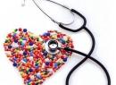 Что такое автоматизм сердца? Нарушения автоматизма сердца
