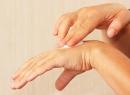 Народные методы лечения нейродерматиты