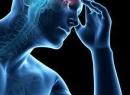 Инсульт, лечении, патология, распространенная, последствий, играют, относятся, препараты, вазоактивные, больше, назначения, человека, уникальный, группа, ускорения, процесса, кислорода, помощью, глюкозы