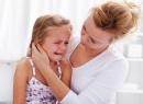 Герпесный стоматит у ребенка: симптомы и лечение