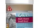 Практика, отсутствием, сбалансированностью, вредных, здоровье, красителей, животных, отличается, препарата, насколько, подтверждает, эффективные, витамины, Склад, Excel, собак, консервантов, Основной
