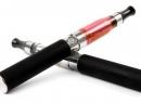 Обслуживаемый клиромайзер для электронных сигарет: обзор, фото и отзывы