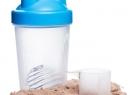 Срок годности протеина после вскрытия