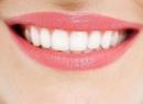 Каждый, красивая, улыбка, здоровье, радость, только, станет, необходимо, регулярно, ухаживать, Наградой, зубами, общения, окружающими, зубная, паста, Biomed, статьи, читайте, гигиены, Каждый, представлено